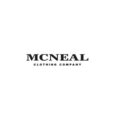 Mcneal