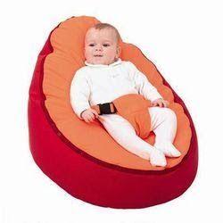 VCTRY's BLOG: Puff perezoso para bebes y niños pequeños, con moldes