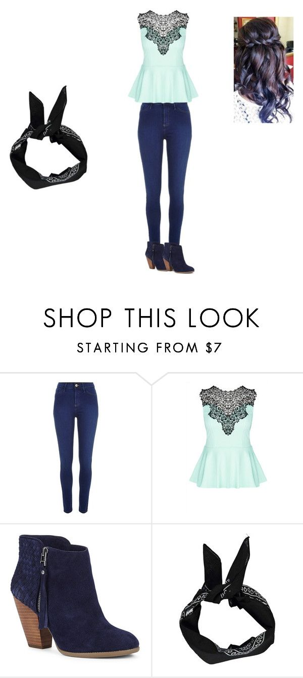 """""""Zeus' Daughter"""" by infinity-love98 ❤ liked on Polyvore featuring River Island, City Chic, Sole Society and Boohoo"""