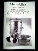 pdf-je met HEEL VEEL recepten. ook soep en cocktails enzo - Free Recipe Book