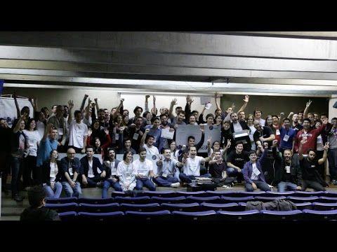 A Mobilidade urbana foi  tema do Startup Weekend – o maior evento de empreendedorismo digital do planeta, realizado em São Paulo, nos dias 29, 30 e 31 de maio de 2015, na Biblioteca Alceu Amoroso Lima, em Pinheiros. Essa iniciativa da instituição UP Global que nasceu na Califórnia em 2007, e já realizou mais de 500 eventos pelo mundo, é um ponto de partida para quem quer ser empreendedor.  O objetivo do encontro foi desenvolver soluções e criar uma startup para resolver problemas de…