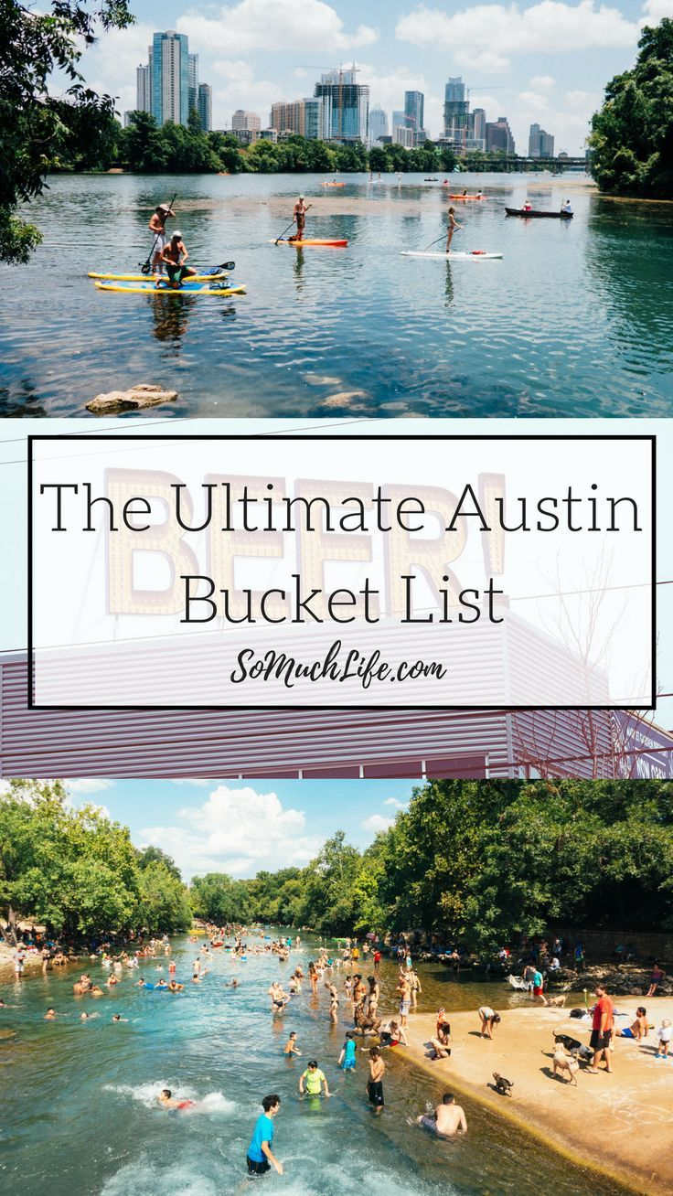 10 best Things to Do in San Antonio images on Pinterest | Saint ...