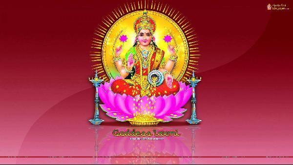 Maa Laxmi Wallpaper Full Size Lord Shiva Hd Wallpaper Hd Wallpaper Lord Krishna Hd Wallpaper