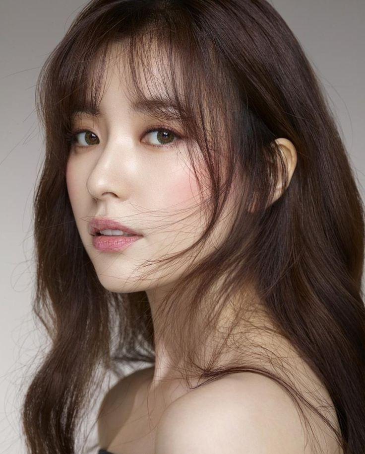 Han hyo joo for Jessica Hong kong 2017