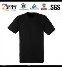 Blank Black Men T-Shirt, Cheap T-shirt , T-shirt Wholesale best buy follow this link http://shopingayo.space