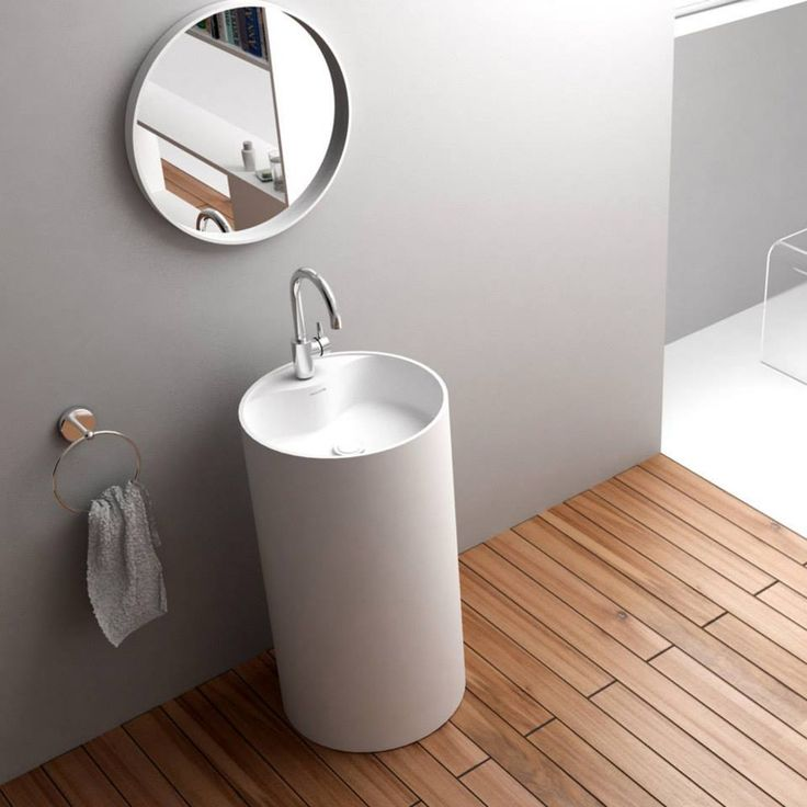 214 Best Baths Vanities Images On Pinterest Bath Accessories Bath Vanities And Bath Design