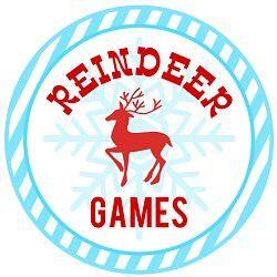 Free-printables-christmas-reindeer-games