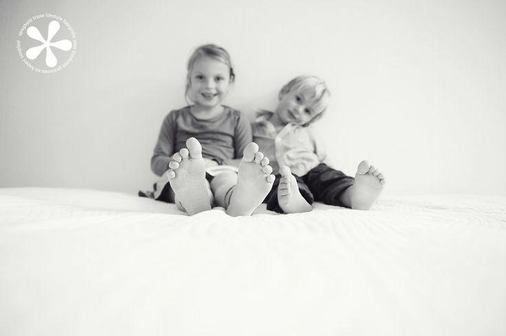 spaghettiii.com kinderfotografie! lydiazwaan haar kids!