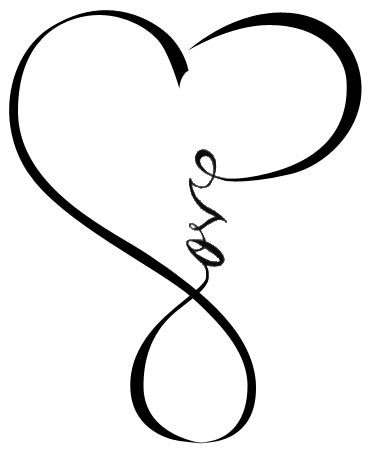 17 best images about love spells on pinterest africa Calligraphy and sign