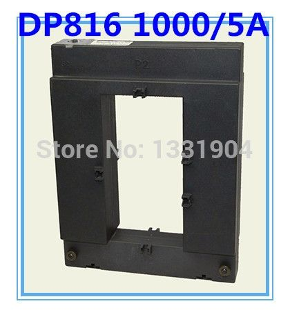64.46$  Watch here - http://aliq4g.worldwells.pw/go.php?t=1983896935 - CT DP816 1000/5A high accuracy split core current transformer open-type current transformers  FACTORY QUALITY GUARANTEE