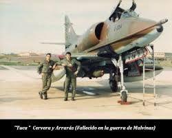 fuerza aerea argentina - Buscar con Google