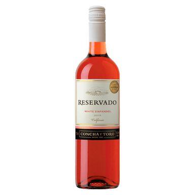 Resultado de imagem para vinho rose concha y toro
