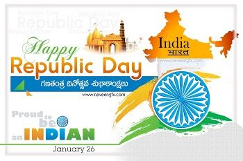 psd templates|Telangana GOVT Designs|PSD files|Vector Images |Telugu quotes on Love|HD images|Ping Files|flex banners|indian wedding invitations|birthday invitations|12x36 albums | karizma album templates