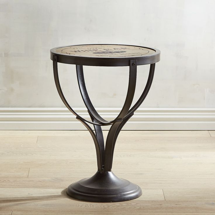 83 Best Accent Tables Gt End Tables Images On Pinterest
