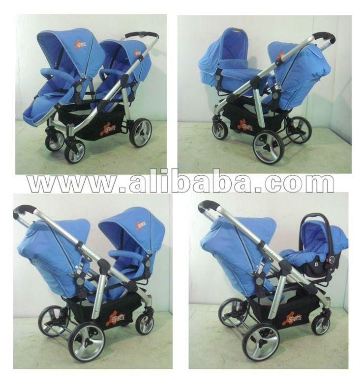 152 Best Strollers Images On Pinterest Pram Sets Baby