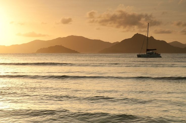 British Airways Is Adding Flights To The Seychelles In 2018 - One Mile at a Time https://link.crwd.fr/4ELW