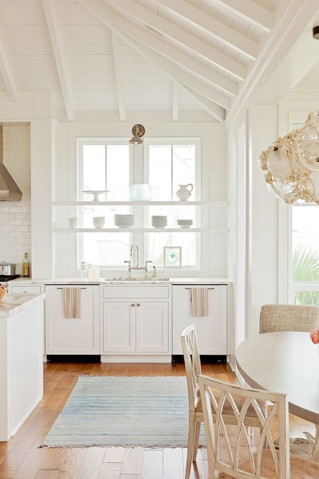 10 Exhilarating Interior Painting Trends Ideas Beach House