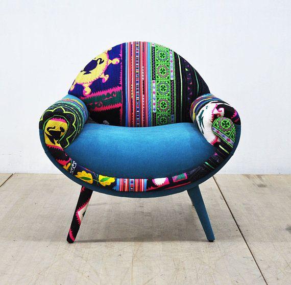 Die besten 25+ Sessel türkis Ideen auf Pinterest Türkis sessel - wohnzimmer modern turkis