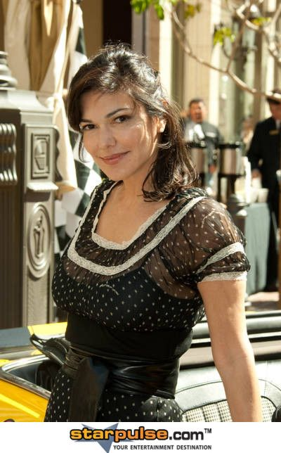 42 best LAURA HARRING images on Pinterest | Good looking ...