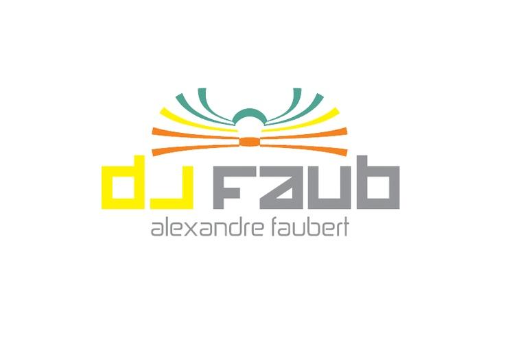 DJ Faub