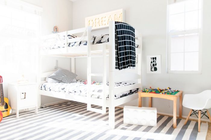 Shared Rooms Joss And Main And Screens On Pinterest