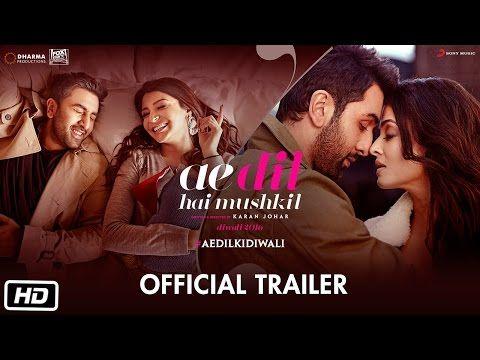 Ek Kahani Julie Ki Dual Audio Full Movie
