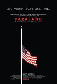 Parkland (2013) - IMDb