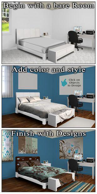 Create Dream Bedroom 48 Photo Gallery On Website Create your