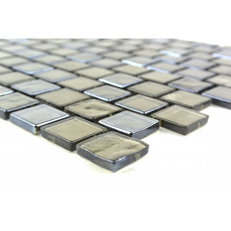 15 best images about landscape pool glass tile collection