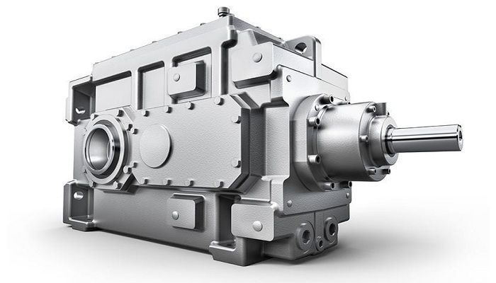 Global Bevel Gear Reducers Sales Market 2017 - Overhead Door, Amarr, Novoferm, SOMMER, LiftLogix - https://techannouncer.com/global-bevel-gear-reducers-sales-market-2017-overhead-door-amarr-novoferm-sommer-liftlogix/