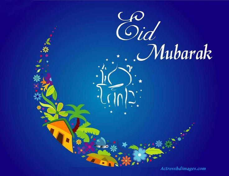 Eid Mubarak wallpapers Eid ul fiter 2016