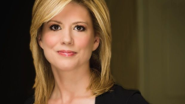 Kirsten Powers: The Rise of the Intolerant Left