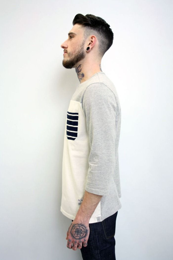 Cool Neck and Hand Tattoos for Men   Cool Men Tattoos   Tattoos for Guys