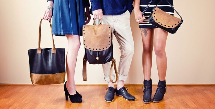 ora-bags-gastown-shopping