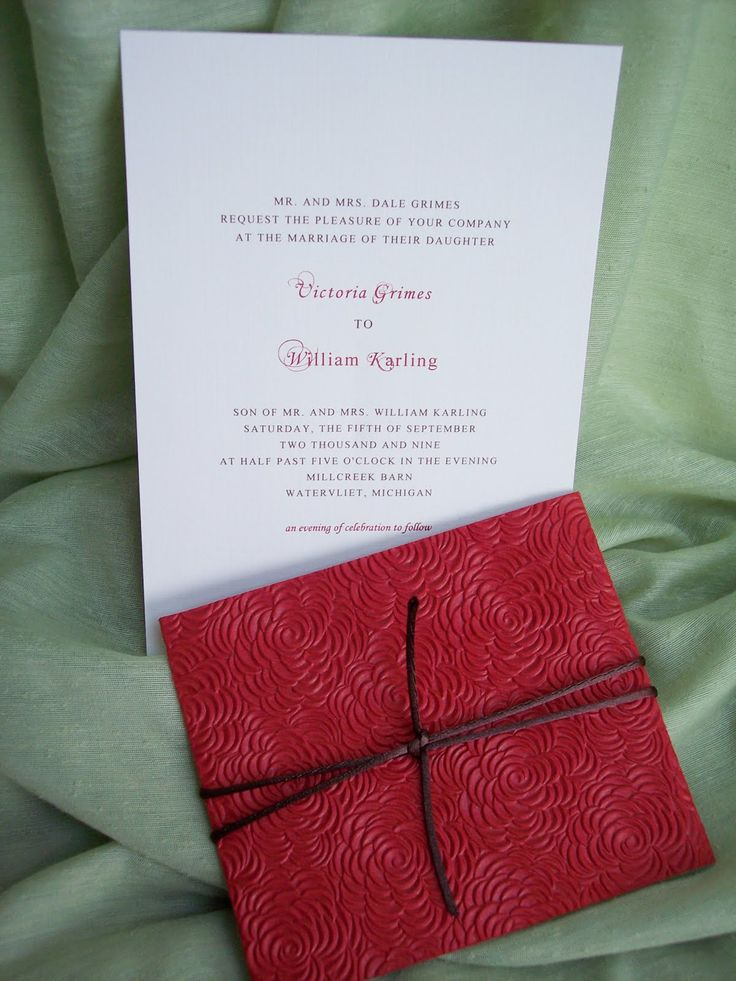 10 best red roses wedding invitation ideas images on pinterest designs by ginny red rose design jacket and wedding invitation red roses wedding invitation ideas 1200x1600 stopboris Choice Image