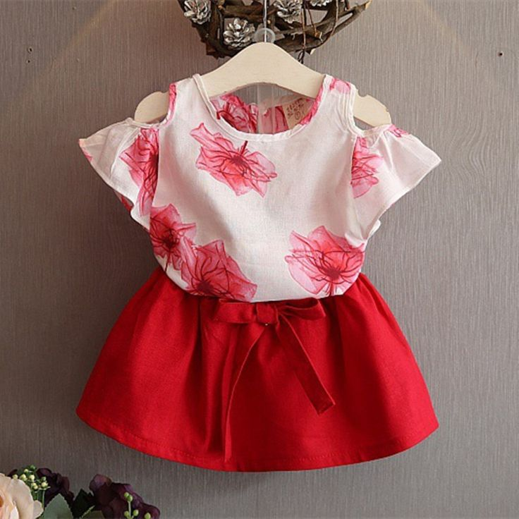 http://babyclothes.fashiongarments.biz/  2016 Summer Girs Clothes Children Clothing Set Cute Baby Girl Flower Print Off Shoulder Top Red Skirt Grls Skirt Set 2Pcs Set, http://babyclothes.fashiongarments.biz/products/2016-summer-girs-clothes-children-clothing-set-cute-baby-girl-flower-print-off-shoulder-top-red-skirt-grls-skirt-set-2pcs-set/,    USD 16.07-18.07/pieceUSD 19.92-21.92/pieceUSD 15.14-17.14/pieceUSD 16.62-18.62/pieceUSD 18.77-20.77/pieceUSD ...,    USD 16.07-18.07/pieceUSD…