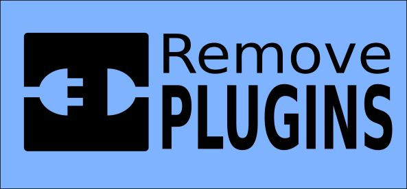 How to disable WordPress plugins manually