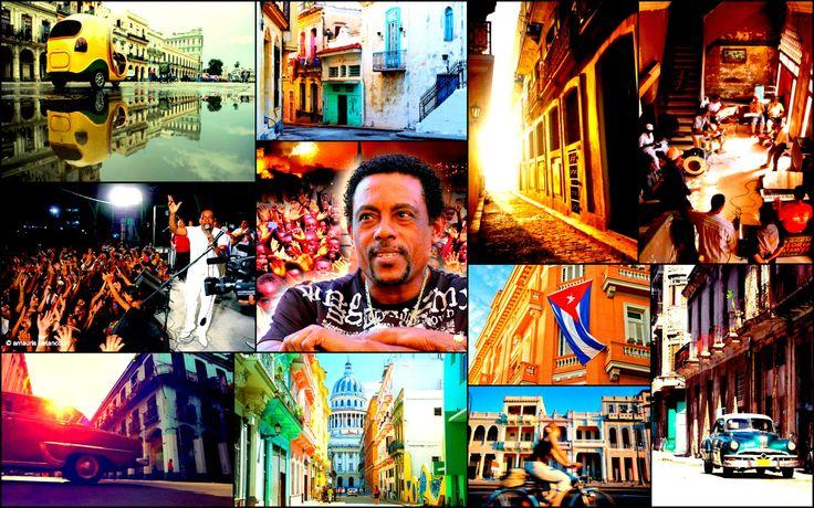 www.salsabo.com, сальса в киеве, бачата в киеве, меренге, реггетон, зумба