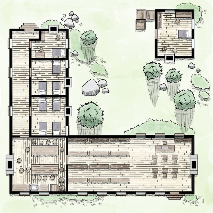 2330 best rpg maps images on pinterest fantasy map fantasy town sir ignatious school for wayward youths broken knives malvernweather Image collections