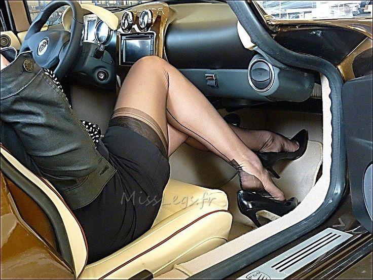 Car best porn pics