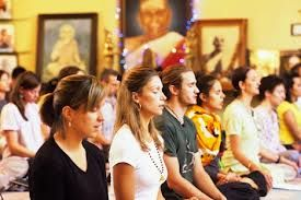 Miért pont Ashtanga jóga?