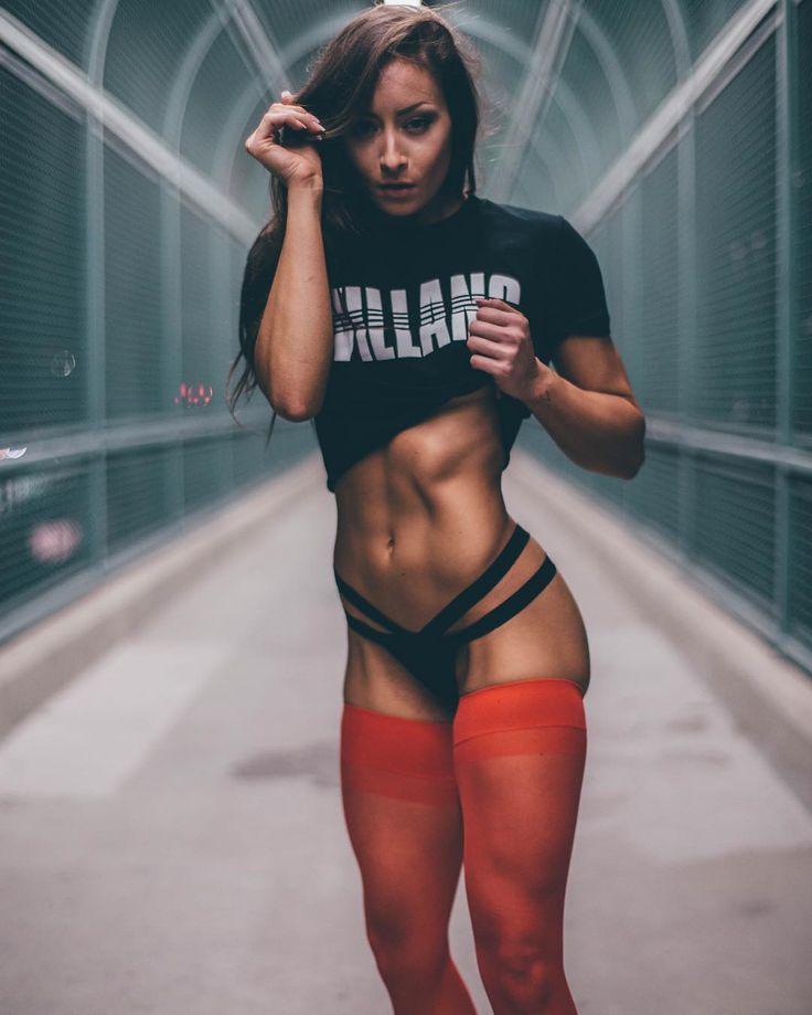 Stephanie Buckland