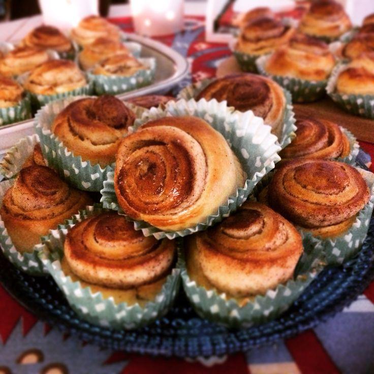 Bakeries jammy :)