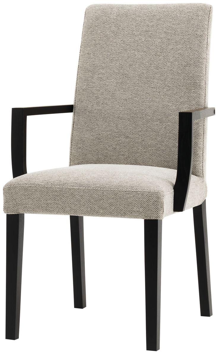 17 mejores ideas sobre sillas modernas de comedor en for Sillas para comedor modernas