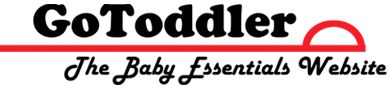 Go Toddler - The Baby Essentials Website
