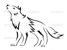 https://www.google.com/search?q=рисунок волк