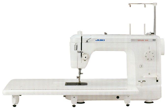 縫い方の基本(トートバッグを例)