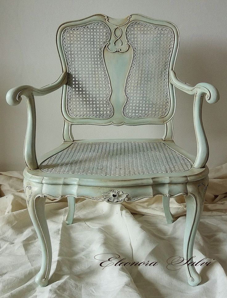 ... , shabby chic, provenzale on Pinterest  Paint, Art art and Arm