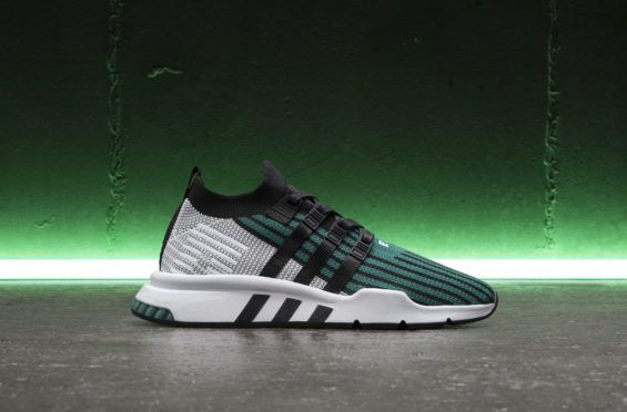 The adidas EQT Support ADV Mid Is Officially Unveiled, And It Releases Next Month          adidas will be transforming the popular EQT Support ADV this Winter as the silhouette will now be releasing as a Mid. Known as the adidasEQ... http://drwong.live/sneakers/adidas-eqt-support-adv-mid-official-unveiling/