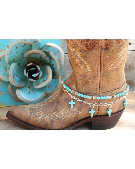#BootCandy is a fabulous stocking stuffer for the boot lover in your life
